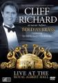 DVDRichard Cliff / Bold As Brass Live