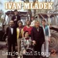 2CDMládek Ivan / Banjo Band Story 2 / 2CD