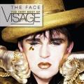 CDVisage / Face / Best Of
