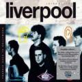 2CDFrankie Goes To Hollywood / Liverpool / 2CD