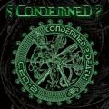 2CDCondemned? / Condemned 2 Death / 2CD