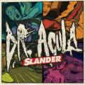 CDDr.Acula / Slander