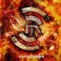 CDMygrain / Mygrain