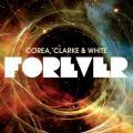 2CDCorea,Clarke & White / Forever / 2CD