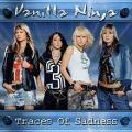 CDVanilla Ninja / Traces Of Sadness