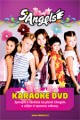 DVD5Angels / Karaoke DVD