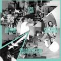 CDLCD Soundsystem / London Sessions