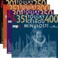 8CDToulky českou minulostí / 201-400 / 8CD / MP3