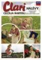 DVDHalevy / Clari / Bartoli / Orchestra La Scintilla
