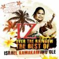 CDKamakawiwo'Ole Israel / Best Of