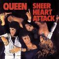 2CDQueen / Sheer Heart Attack / Remastered 2011 / 2CD