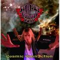 CDStoney Curtis Band / Cosmic Connection