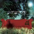 CDParamore / All We Know Is Falling
