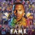 CDBrown Chris / F.A.M.E