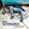 CDMike & The Mechanics / Road
