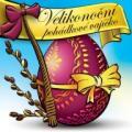 CDVarious / Velikonoční pohádkové vajíčko