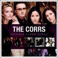 5CDCorrs / Original Album Series / 5CD