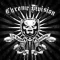 LPChrome Division / 3rd Round Knockout / Vinyl