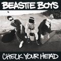2LPBeastie Boys / Check Your Head / Vinyl / 2LP
