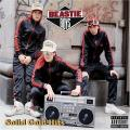 2LPBeastie Boys / Solid Gold Hits / Vinyl / 2LP