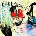 2LPCure / 4:13 Dream / Vinyl / 2LP