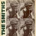 LPSmiths / Meat Is Murder / Vinyl