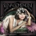 CDGomez Selena & The Scene / When The Sun Goes Down