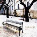 CD/DVDNosound / Sol29 / CD+DVD