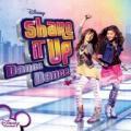 CD/DVDOST / Shake It Up:Dance Dance / CD+DVD