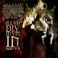 2LPMorbid Angel / Illud Divinum Insanus / Vinyl / 2LP