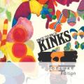 2CDKinks / Face To Face / DeLuxe Edition / 2CD
