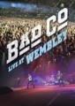 DVDBad Company / Live At Wembley