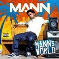 CDMann / Mann's World