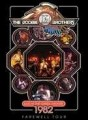 DVDDoobie Brothers / Live At The Greek Theatre 1982