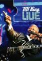 DVDKing B.B. / B.B.King Live