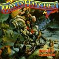 2LPMolly Hatchet / Devil's Canyon / 2LP