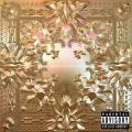 CDWest Kanye & Jay Z / Watch The Throne