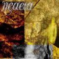 CDNeaera / Rising Tide Of Oblivion