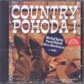CDVarious / Country pohoda 1
