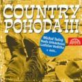 CDVarious / Country pohoda 3