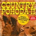 CDVarious / Country pohoda 2