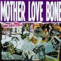 2CDMother Love Bone / Mother Love Bone / 2CD