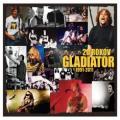2CDGladiator / 20 rokov / 1991-2011 / 2CD