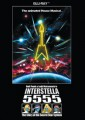 Blu-RayDaft Punk / Interstella 5555 / Blu-Ray Disc