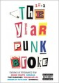 DVDSonic Youth / 1991:The Year Punk Broke