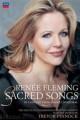 DVDFleming Renée / Sacred Songs