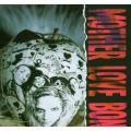 CDMother Love Bone / Apple
