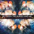 LPBetween The Buried And Me / Parallax:Hypersleep / Vinyl