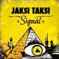 CDJaksi Taksi / Signál