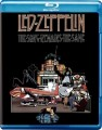 Blu-RayLed Zeppelin / Song Remains The Same / Blu-Ray Disc